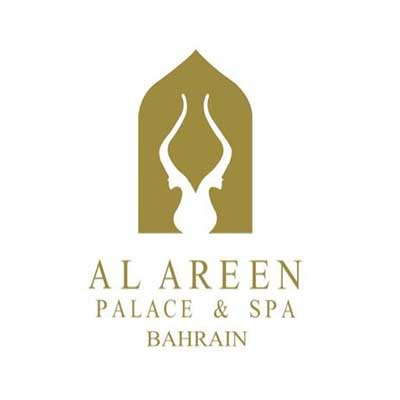 Al-Areen-resort