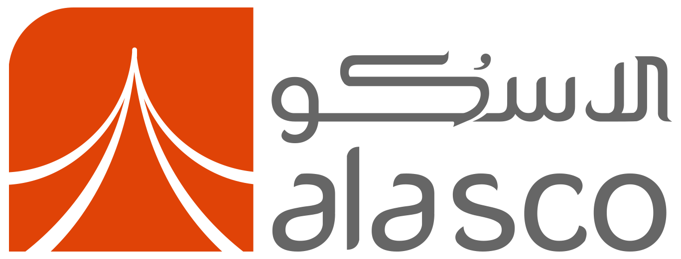 ALASCO GROUP