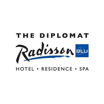 Diplomat-Radisson-logo