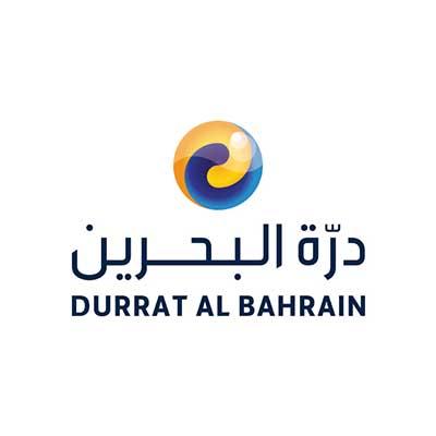 Durrat-Al-Bahrain-Logo