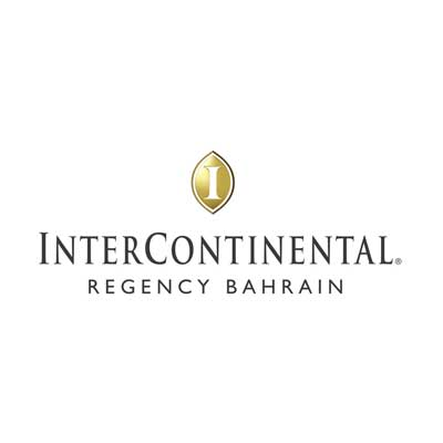 Intercontinental-Regency