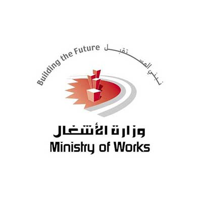 Ministry-of-works