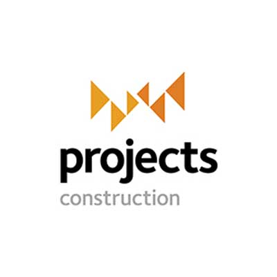 Project-construction-logo