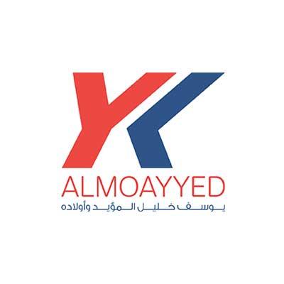 YKA-Logo.jpg.ximg_.l_full_m