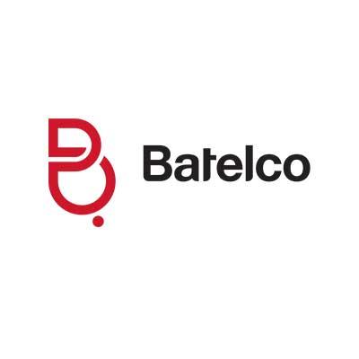 batelco_1_0