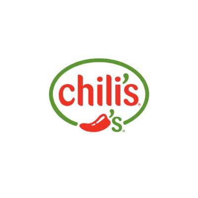 chillis-restaurant-bahrain-logo