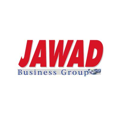 jawad-business-group