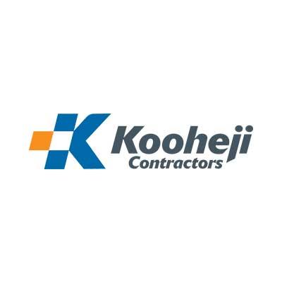 kooheeji-contractors