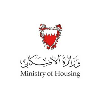 ministry-of-housing