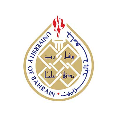 university-bahrain