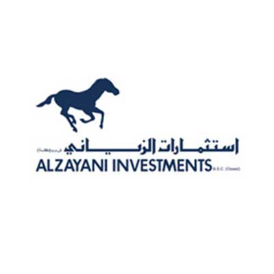 zayani-investment-logo